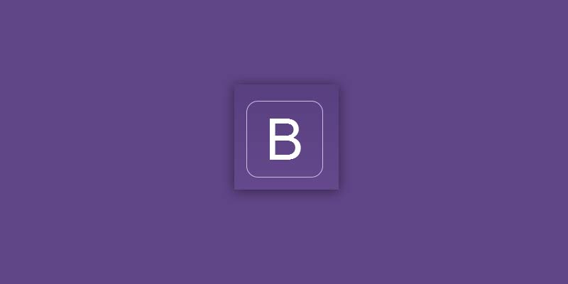 advantages and disadvantages of bootstrap