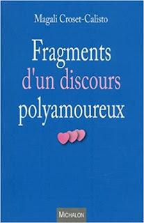 Fragments D'Un Discours Polyamoureux PDF