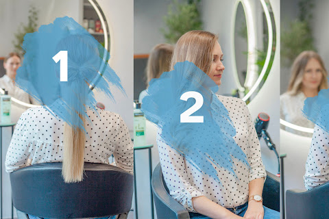 Trzy proste fryzury: do pracy, na randkę i na imprezę (FILM) - czytaj dalej »
