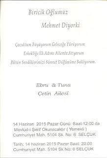Selçuk - Turquia