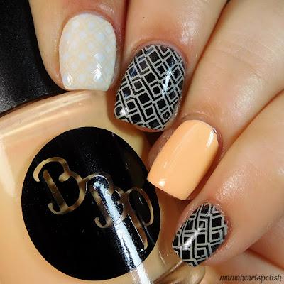 bbp-orange-you-glad-1