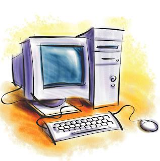 معرفة ماهو تخصص علوم الحاسب ؟