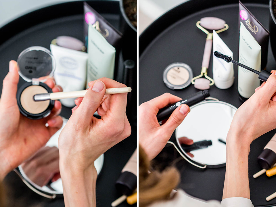 natural-beauty-products-avril-organic-concealer-lily-lolo-big-lash-mascara-luonnonkosmetiikka-meikit