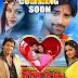Dil Hai Ki Manta Nahi (2016) Bhojpuri Movie Trailer