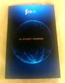 tempat cetak handbook