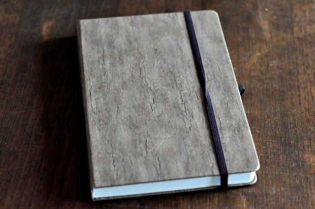 Lemome-Dotted-Bullet-Journal-tasteasyougo.com