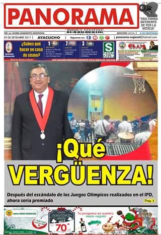 www.panorama.ayacucho.biz