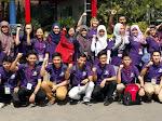 Seleksi Pemilihan Mahasiswa Berprestasi Segera Dibuka