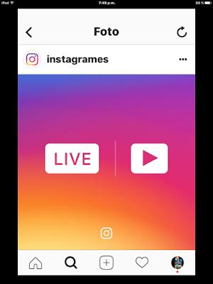 instagram-video-vivo-historias