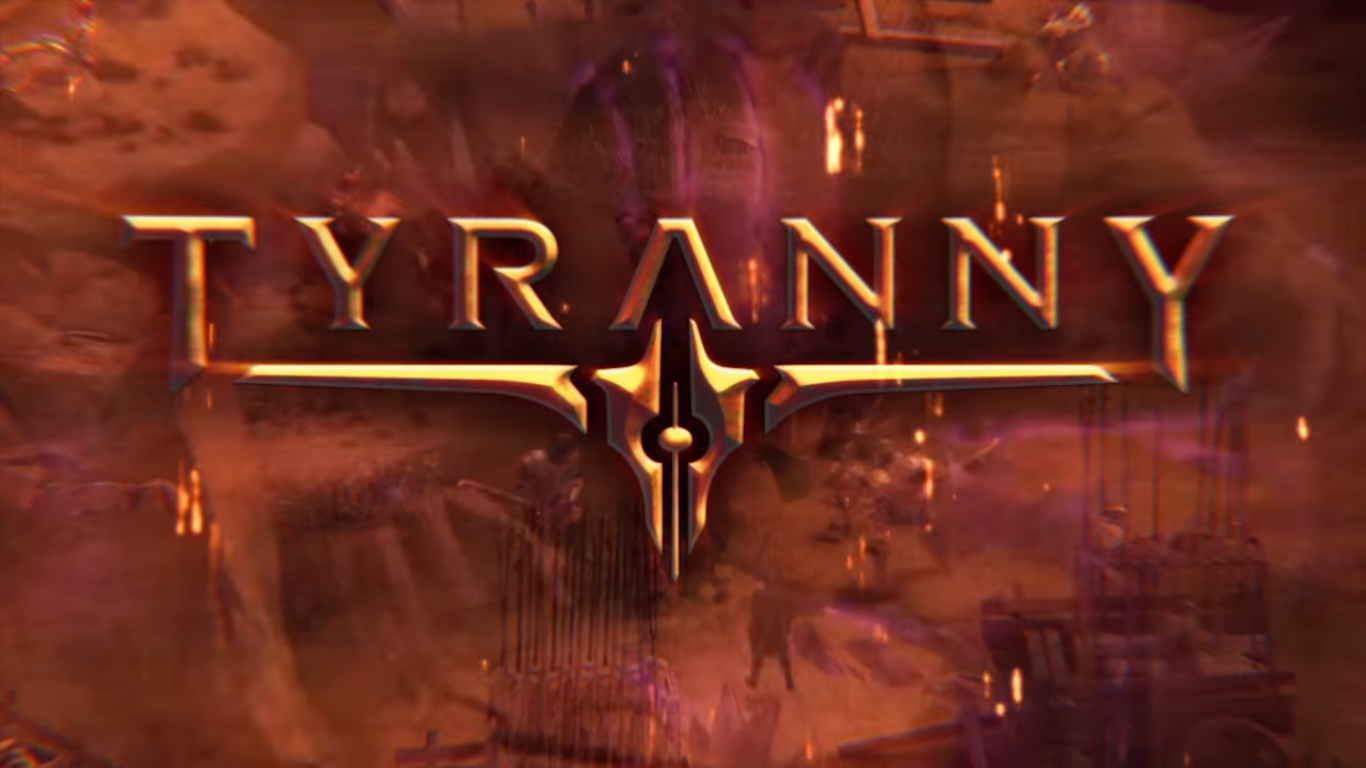 Tyranny - PC Review | Chalgyr's Game Room