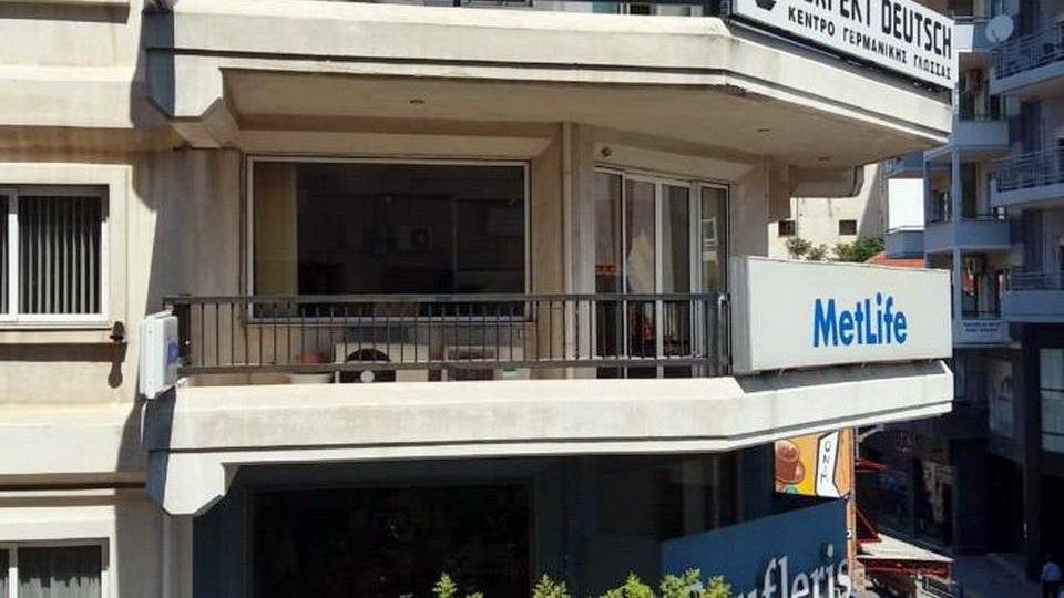 Εξιχνιάστηκαν οι υποθέσεις δολοφονίας και αυτοκτονίας στη Ξάνθη