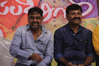 Thiruppathi Samy Kudumbam Tamil Movie Audio Launch Stills  0017.jpg