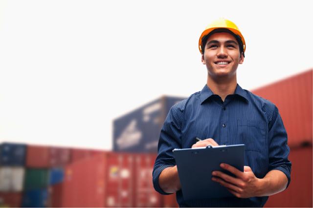 Mengapa Perusahaan Banyak Membuka Lowongan Supply Chain Mengapa Perusahaan Banyak Membuka Lowongan Supply Chain? Ini Jawabannya!