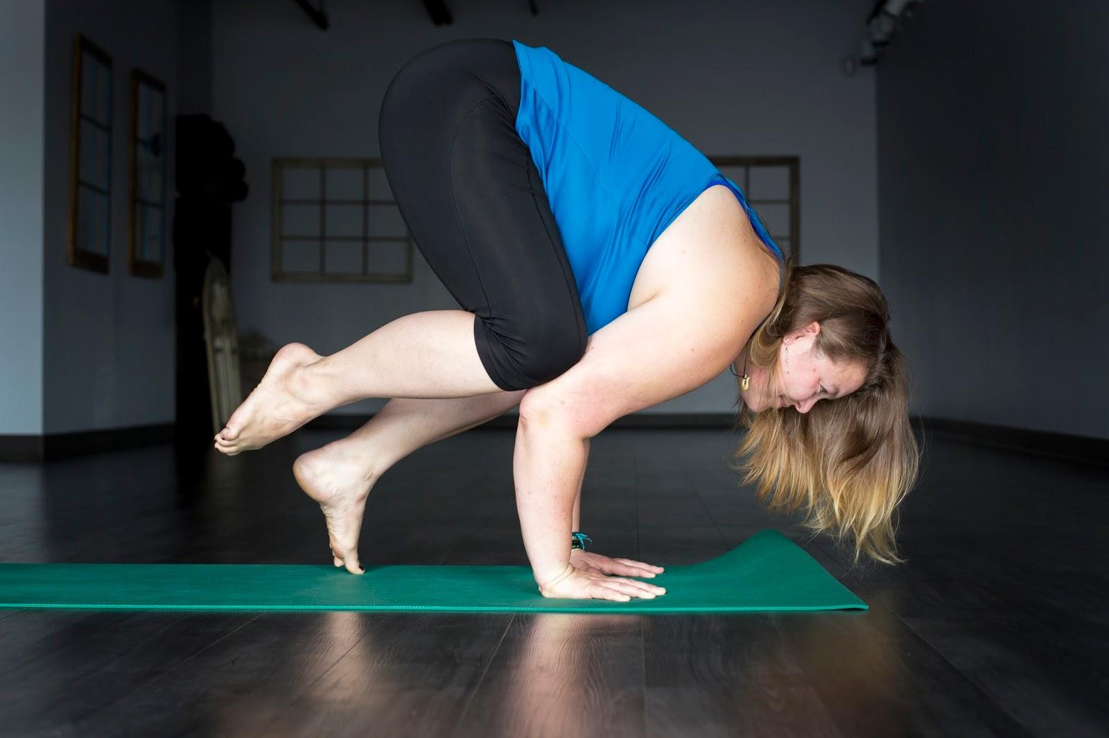 cheryl-tanski-dc-yoga-photography-yoga-heights-2