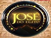 Minissérie José do Egito