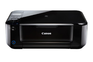 Download Printer Driver Canon Pixma MG4120