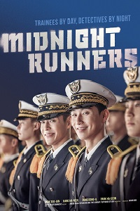 Watch Midnight Runners Online Free in HD