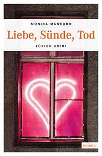 http://www.emons-verlag.de/programm/liebe-suende-tod