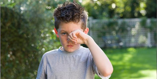 Eye allergy treatment in hindi:  आंखों की देखभाल के लिए क्या करें और क्या न करें, जानें ये 15 बातें