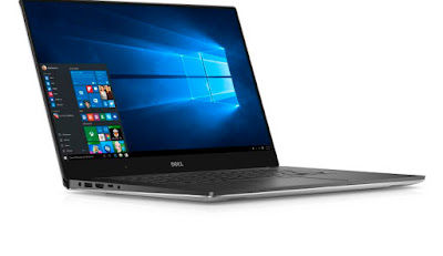 How Dell is taking on Apple to 'make the PC cool again-2015