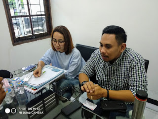 Siap-Siap Para Millenial, Sandiaga Uno Akan Datang Ke Lombok