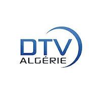 تردد قناة Dtv 14 الجزائرية على قمر الياه سات
