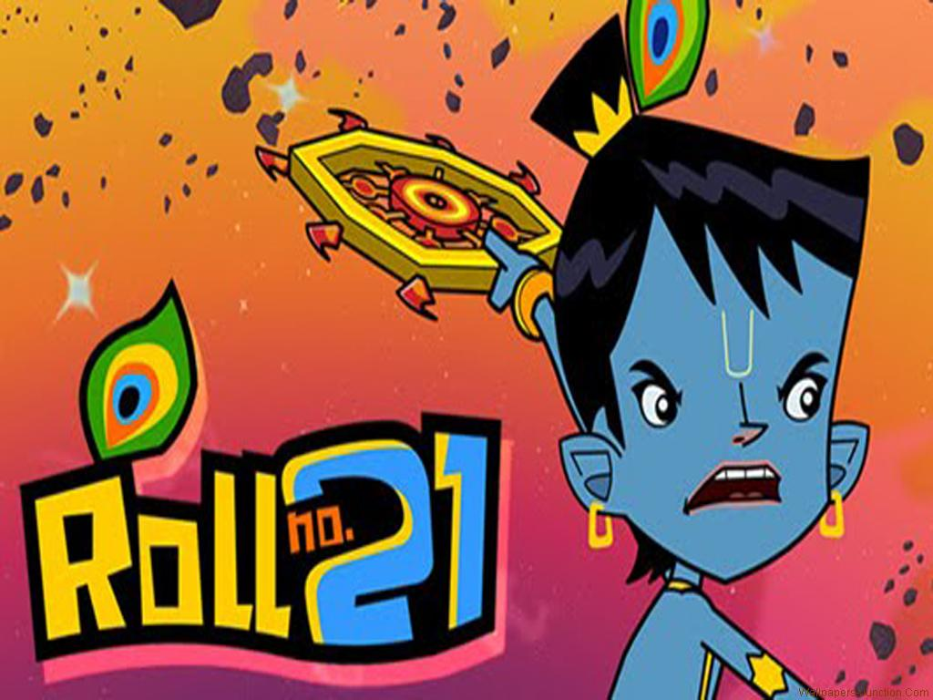 New Roll No 21 Cartoon In Hq Cartoon In Hindi Watch All Cartoons