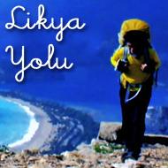 Likya Yolu