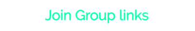 WhatsApp Group links - Unlimited WhatsApp Group link List 2019