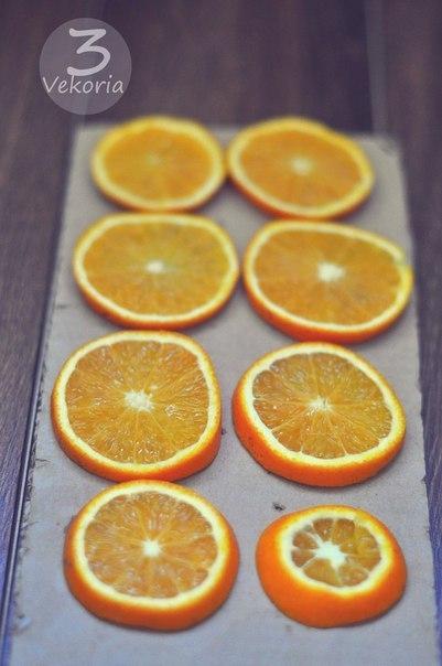 цитрусовые, лимоны, апельсины, грейпфруты, сушка, сушка плодов, сушка цитрусовых, природные материалы, поделки из природных материалов, цитрусовые для поделок, плоды для поделок, мастер-класс, идеи, рекомендации, сушка горячая,
