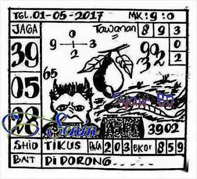http://www.datatogel4d.com/2017/04/prediksi-togel-singapura-senin-01-05.html