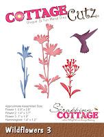 http://www.scrappingcottage.com/cottagecutzwildflowers3.aspx