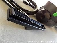 Odkurzacz warsztatowy Niteo Tools z Biedronki