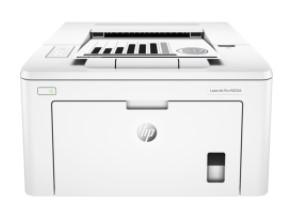 Download HP LaserJet Pro M203 Printer Drivers