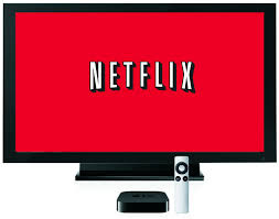 How to  Use Netflix for Free