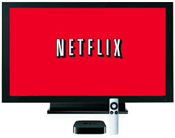 what is Netflix ?How to  Use Netflix for Free