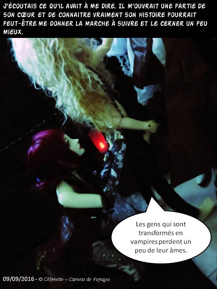 (C)arnets 2 Voyages: Siren curse (fin) - Page 16 Diapositive2