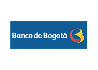 Banco de Bogotá Logo Vector