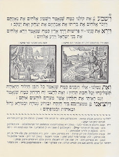 Traditional Jewish Gifts