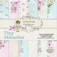 http://scrapandcraft.co.uk/home/459-lemoncraft-tiny-miracles-12x12-paper-pack-bonus.html