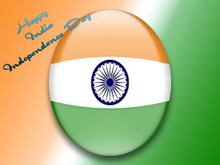 Indian Independence Day 2018
