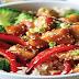 Asian Meal Prep Bowls Recipe