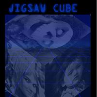 Jigsaw 3D Cube