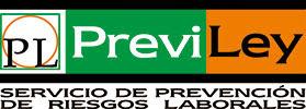 PreviLey
