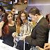 Samsung presenta el nuevo Galaxy Note8 e inaugura el moderno Samsung Experience Store en dominicana