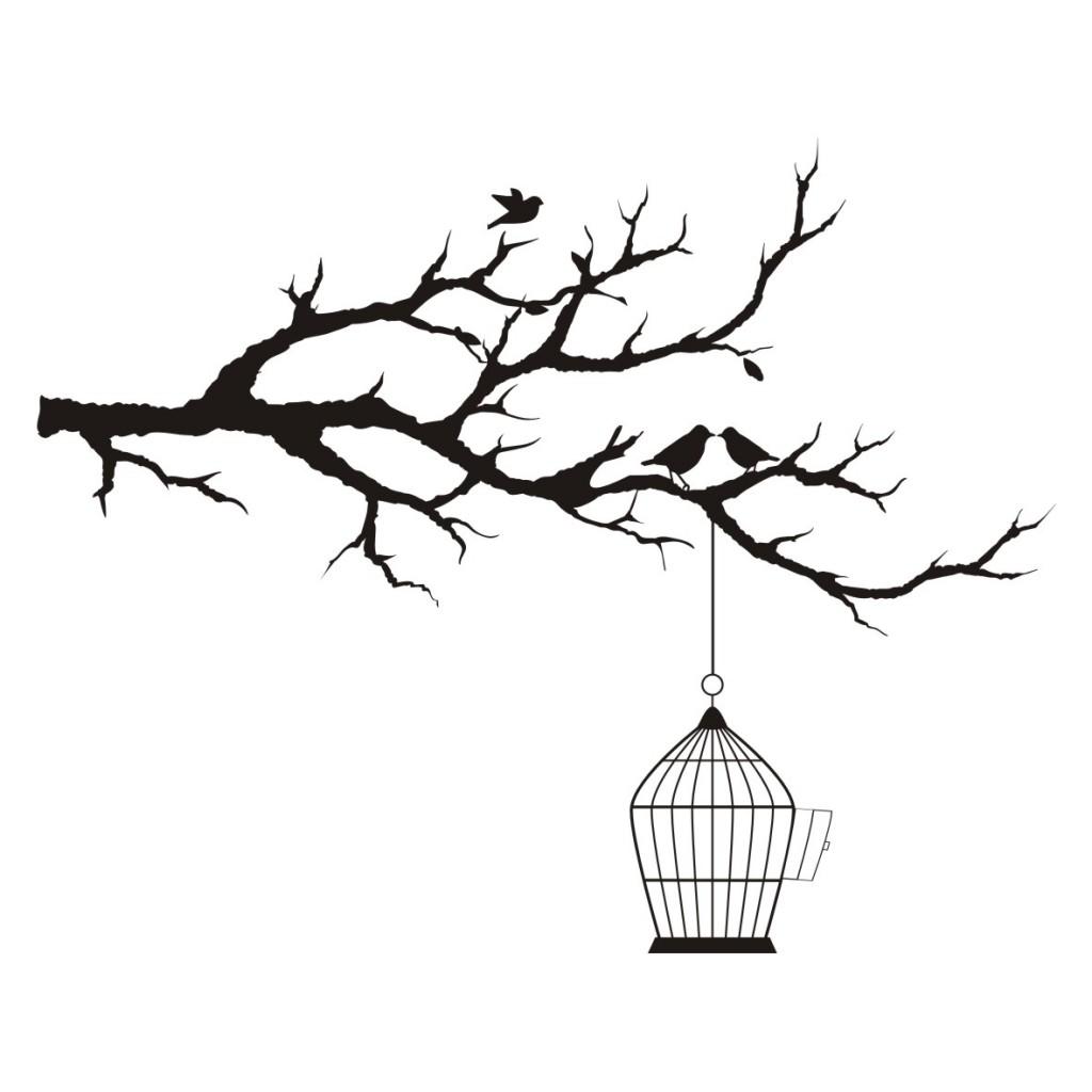 bird in everything birdcage designs Outdoor Bird Cage Designs birdcage designs