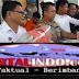 Anggota BNN Gadungan Tangerang Selatan Aniaya Dan Peras Korbanya