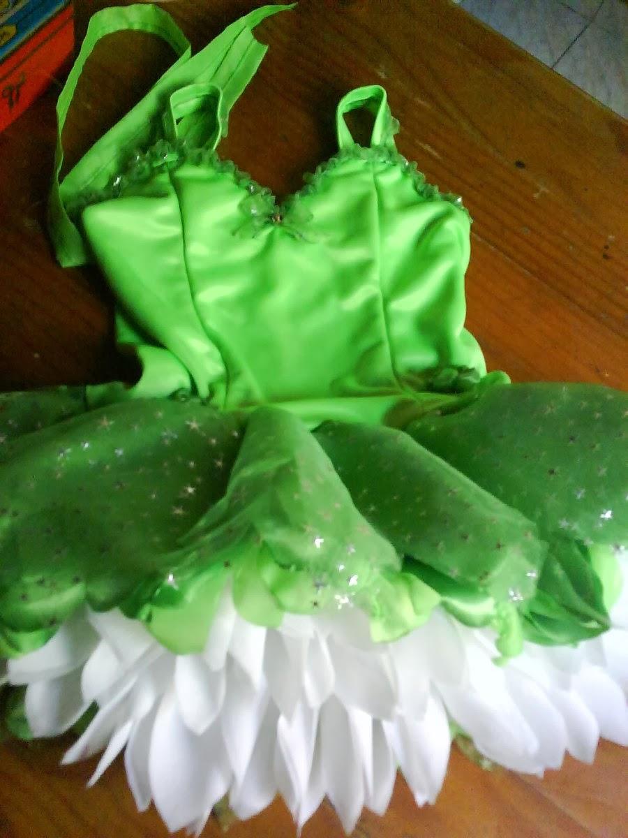 La de gorra verde 1 - 1 part 9