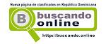 BUSCANDO ONLINE