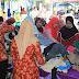 Lokasi Pasar Murah Ramadhan Di Kotabaru